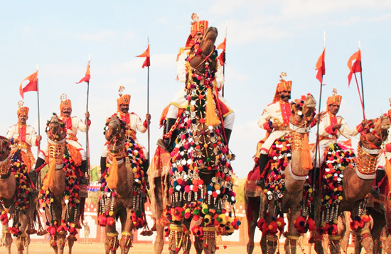 colorful-rajasthan-tour