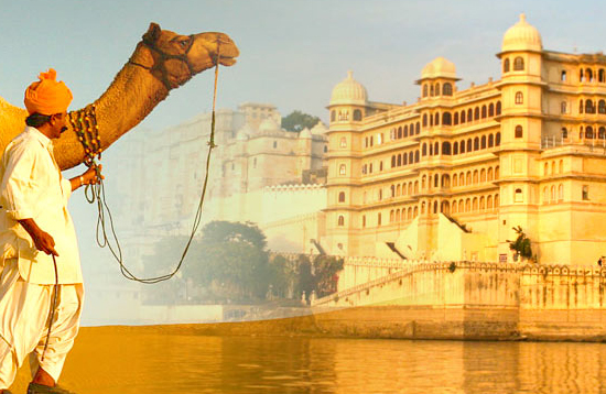 discover-rajasthan-tour
