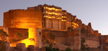 forts_in_rajasthan