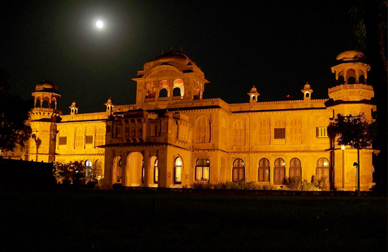 the_lallgarh_palace_bikaner_rajasthan