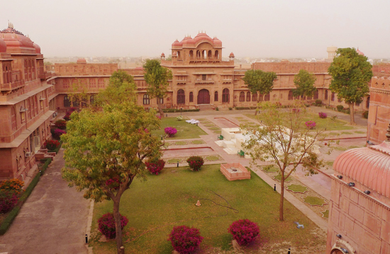 the_laxmi_niwas_palace_bikaner