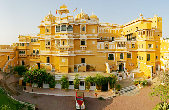 hotel_in_deogarh_rajasthan