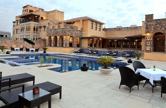 hotel_in_ranthambore_rajasthan