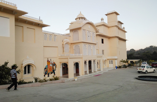 hotel-the-castle-mewar