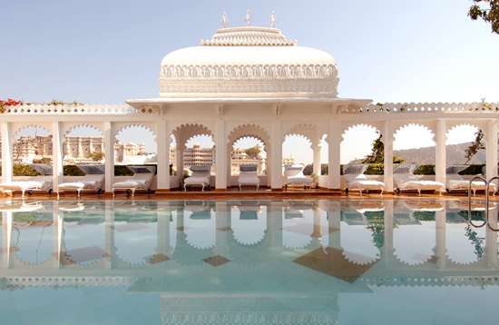 taj-lake-palace-hotel