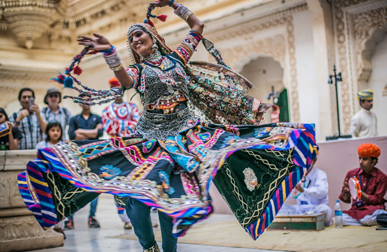 off-beat-rajasthan-cultural-tour