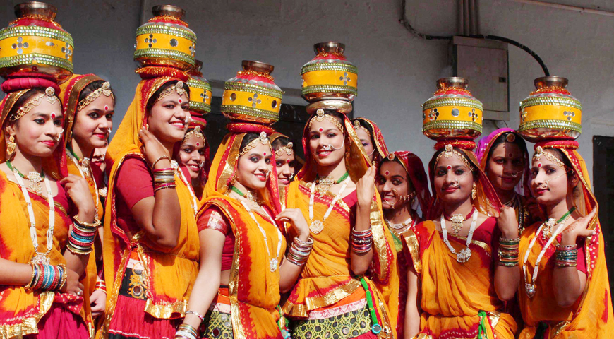 chari_&_pot_dance_rajasthan