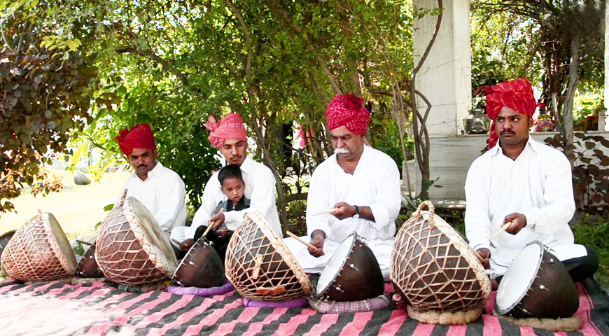 drum_dance_rajasthan