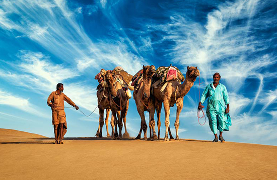 rajasthan-tour-photo-gallery