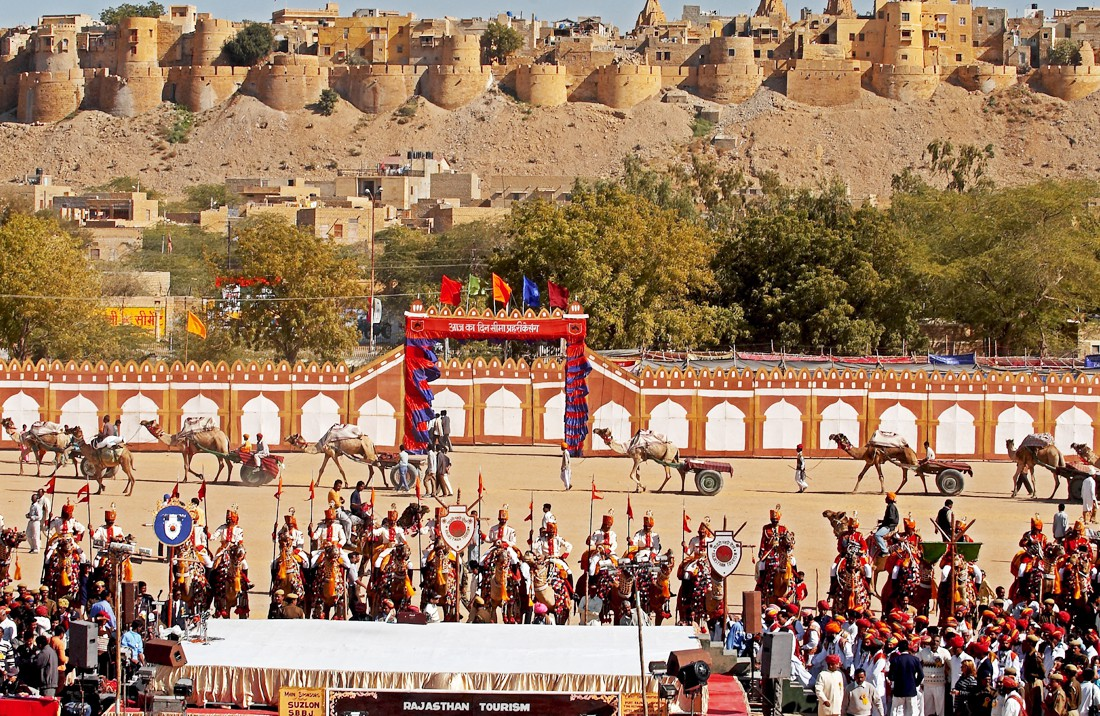 grand-desert-tour-of-rajasthan