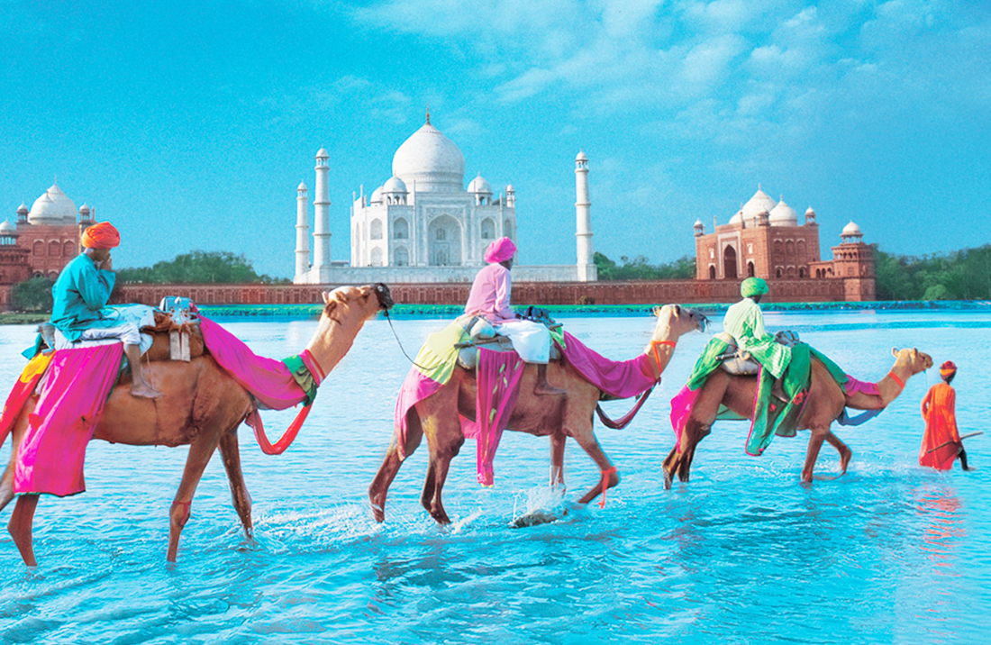 taj-mahal-with-rajasthan-desert-safari-tour