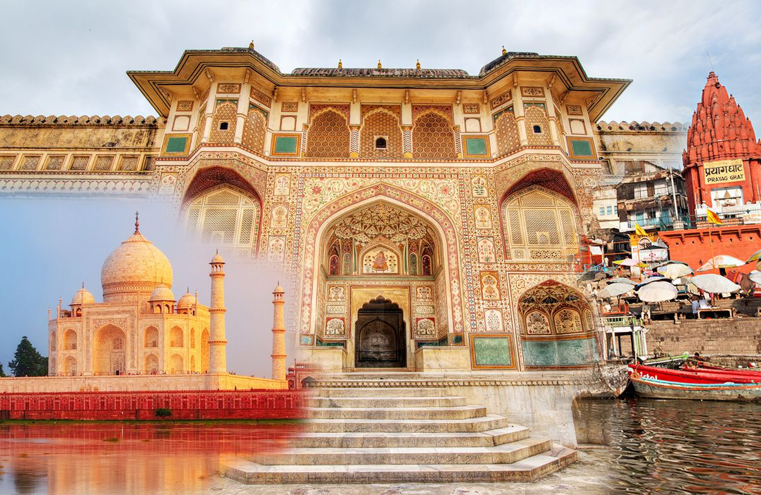 rajasthan-forts-and-palaces-tour-with-taj